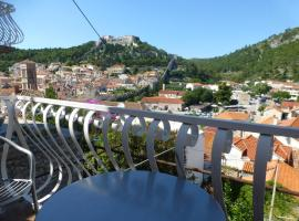 Guesthouse Bracanović, Hvar