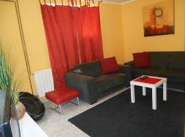 Dream apartment Kastav, Kastav