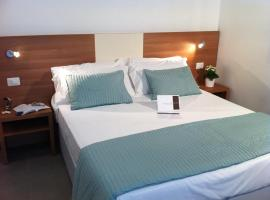 Holidays S.Lorenzo Guest House New