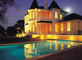 624 hotels in cape town south africa best price guarantee for Letchworth swimming pool prices