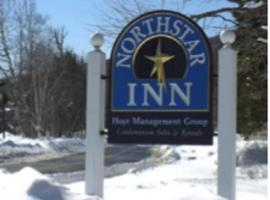 Northstar Inn, Waterville Valley