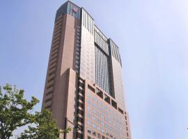 , Kanazawa
