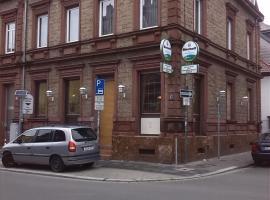 , Kaiserslautern