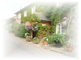 East Farm House B&B, Abbotsbury