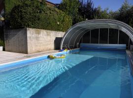 B&B Villa Antonietta, Grezzana