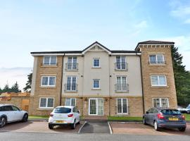 Town & Country Apartments - Mackie Place, Westhill