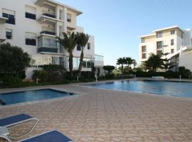 Apartment Residence Atlas, Essaouira