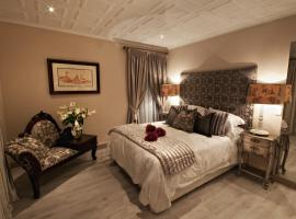 Lavender Hill Country Estate and Wedding Venue, Bethlehem