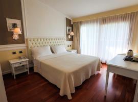 14 hotel a bagno di romagna offerte per alberghi a bagno di romagna - Euroterme bagno di romagna offerte ...