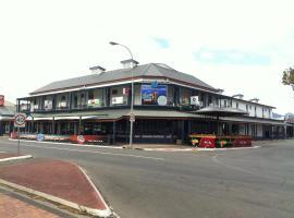 , Port Lincoln