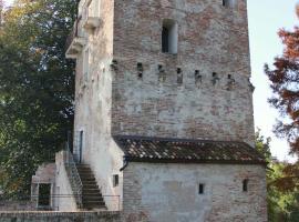 La Torre, Padova