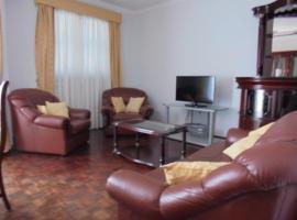 Apartamento para Ferias na Madeira, Estreito de Câmara de Lobos