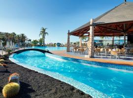 H10 Playa Meloneras Palace, Meloneras