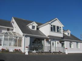 Seaview Guesthouse, Dungarvan