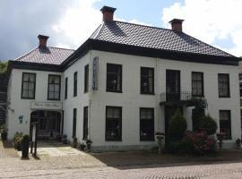 , Bellingwolde