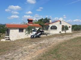 Holiday Home Jarolica, Vodice