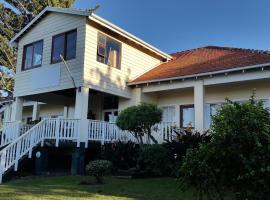Villa Vista Guest House, Port Alfred
