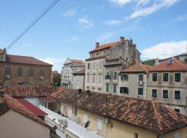 Hostel Sweet Dreams, Split
