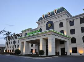 Casino close to johannesburg airport