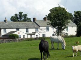 George and Dragon Clifton, Penrith