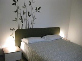 Low Cost Ferrara, Ferrara