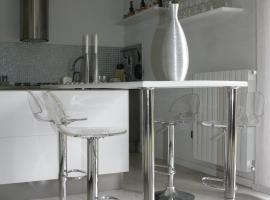 Charming Apartment in Milan - East, Arcore