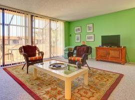 Excelsior 107 by Vacation Rental Pros, Siesta Key