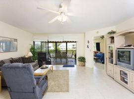 Castaway Cove 3B by Vacation Rental Pros, Osprey