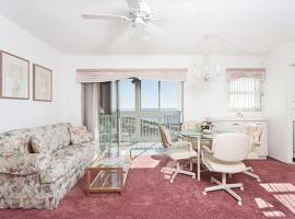 San Marco 611 by Vacation Rental Pros, וניס