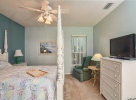 Sweet Symphony by Vacation Rental Pros
