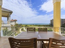 Atlantic Vista by Vacation Rental Pros, Palm Coast