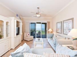 Cinnamon Beach 444 by Vacation Rental Pros, Palm Coast