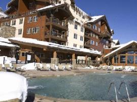 Purgatory Lodge by Purgatory Resort, Durango Mountain Resort