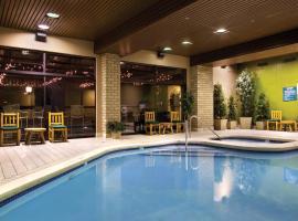 DoubleTree by Hilton Durango, Durango