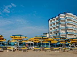 29 hotel a lido di savio offerte per for Hotel asiago con piscina