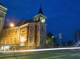 , Opole