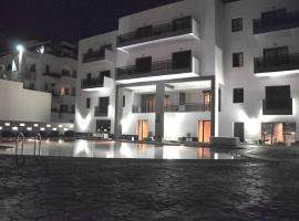 La Suite Hotel Boutique, Agadir