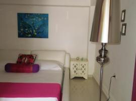 Cozy Little House, Tulum