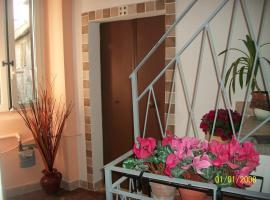 Mini Apartment Delizioso, Tivoli