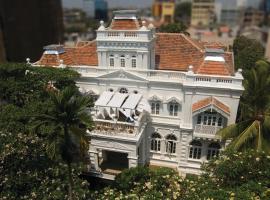 , Colombo