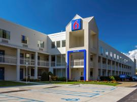 Motel 6 Buffalo Airport, Williamsville