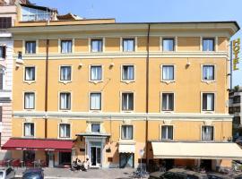 Casa moderna roma italy offerte ikea porta di roma - Porta di roma ikea ...
