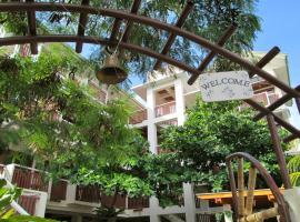 , Boracay