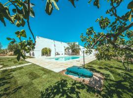 B&B Villa Nella, Sannicandro di Bari