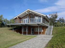 Holiday home Draaby F- 850