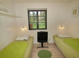 Holiday home Dueodde A- 877, Snogebæk