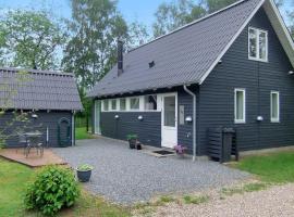 Holiday home Skovbrynet G- 4083, Lindet