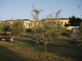 Residence San Rocco 2, Soiano del Lago
