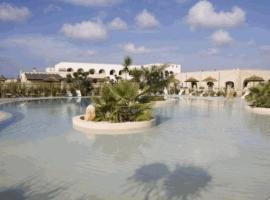 Oasi Del Visir Resort