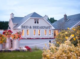 Tower Lodge B&B, Mallow